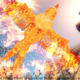 Скриншот Dragon Quest Heroes – Изображение 7