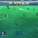 Скриншот Inazuma Eleven Strikers – Изображение 12