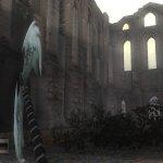 Скриншот Dark Shadows: Army of Evil – Изображение 137
