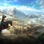 Скриншот Dynasty Warriors 9 – Изображение 76