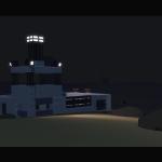 Скриншот Space Nomads – Изображение 11