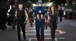 Супергерои Marvel прибыльнее «коллег» из DC Comics - Изображение 2