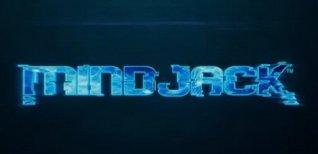 Mindjack. Видео #2