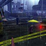 Скриншот Raw Danger! – Изображение 10