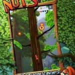 Скриншот Nuts! – Изображение 4