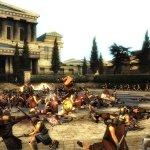 Скриншот Spartan: Total Warrior – Изображение 13
