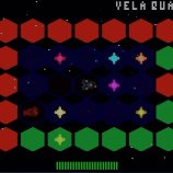 Скриншот Tiny Trek – Изображение 5