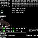 Скриншот War of the Human Tanks – Изображение 22