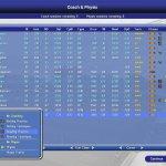 Скриншот International Cricket Captain 2009 Ashes Edition – Изображение 7