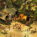 Скриншот No Man's Land (2003) – Изображение 3