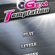 Gem Temptation – фото обложки игры