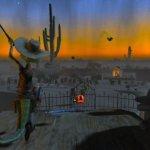 Скриншот Rango: The Video Game – Изображение 12