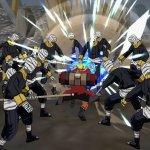 Скриншот Naruto Shippuden: Ultimate Ninja Impact – Изображение 76
