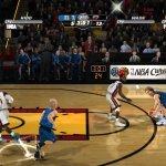 Скриншот NBA Jam: On Fire – Изображение 24