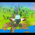 Скриншот Turbo Trainz – Изображение 6