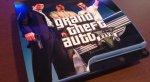 Sony разослала разработчикам подарочные консоли. - Изображение 3