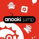 Скриншот Anooki Jump