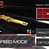 Скриншот Synth Racing – Изображение 2