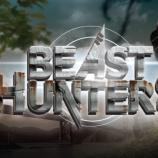 Скриншот Apocalypse Hunters