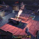 Скриншот Lost Sector Online – Изображение 2