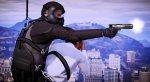 Рецензия на Grand Theft Auto 5 - Изображение 4