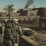 Скриншот SOCOM: U.S. Navy SEALs Confrontation – Изображение 96
