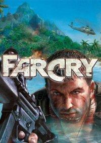 Far Cry – фото обложки игры
