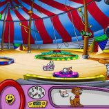 Скриншот Putt-Putt Saves the Zoo – Изображение 1