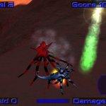 Скриншот Hellhog XP – Изображение 51