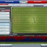 Скриншот Championship Manager 2008 – Изображение 3