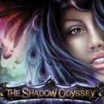 Скриншот EverQuest II: The Shadow Odyssey – Изображение 1