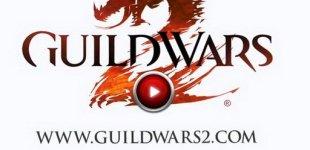 Guild Wars 2. Видео #30