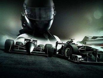 Превью F1 2013