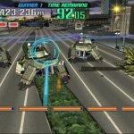 Скриншот Gunblade NY & LA Machineguns Arcade Hits Pack – Изображение 12