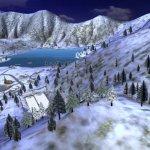 Скриншот Ski Jumping 2004 – Изображение 20