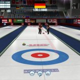 Скриншот Curling 2012 – Изображение 3
