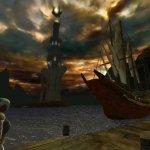 Скриншот Dungeons & Dragons Online – Изображение 264