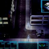 Скриншот X-COM: Genesis