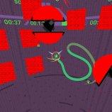 Скриншот Virush – Изображение 1