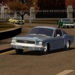 Скриншот Ford Racing 3 – Изображение 10