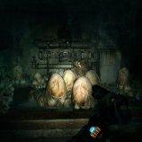 Скриншот Metro: Last Light - Developer Pack