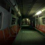 Скриншот Resident Evil 6 – Изображение 107