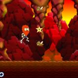 Скриншот Beardy Isle Hero
