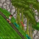 Скриншот Go, Diego Go! Great Dinosaur Rescue – Изображение 9