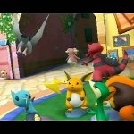 Скриншот PokéPark 2: Wonders Beyond – Изображение 23