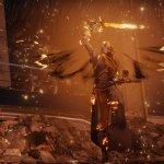 Скриншот Destiny 2 – Изображение 30