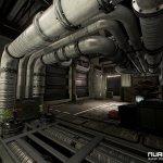 Скриншот Murnatan – Изображение 4