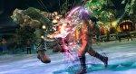 Tekken Revolution. Новый контент - Изображение 3