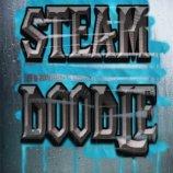 Скриншот SteamDoodle