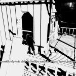 Скриншот White Night – Изображение 13